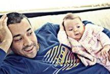 photos of @babalar_kizlari