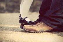 Baba&Kız / Dad&Daughter Photography