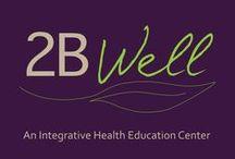 2B Well Updates / 2B Well New Information