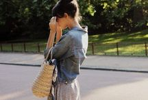 Comfy<3..... / by Luv Yourself - Pavi