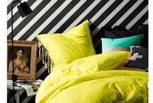 FORTY WINKS ON THE BLOCK / Beds, Linen and Decor featured on the Block, available at Forty Winks.