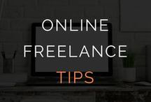 Online Service Providers / Work remotely anywhere in the world by online freelancing. Find genuine Online Freelancing opportunities via Upwork.com and many other freelancing website. Lifestyle freelancing.