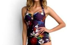 Swimwear and fashion / Super savings off RRP on name brand swimwear and fashion.  We NEVER sell at the recommended retail price EVER!!!!