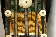 Nagaland Design / Chambers Architects Visits the Neufeld Collection of Tribal Treasures of Nagaland