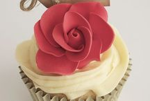 Cupcake :3