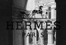 * HERMES * / The best of HERMES                 * Le meilleur d'HERMES