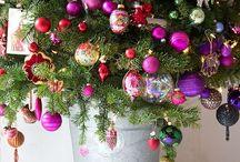 Christmas ideas x