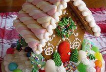 Csodálatos sütik / Ez már művészet!
