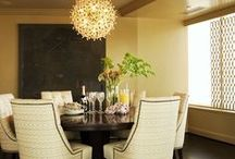 spaces   dining_Huntley & Co.