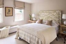 spaces   sleeping_Huntley & Co.