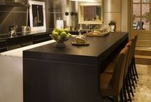 spaces   kitchen+prep_Huntley & Co.