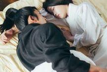 Moon Lovers:Scarlet Heart Ryeo