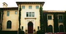 Mediterranean Style Home Design Ideas