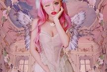 ♡~Lolita~♡