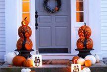 Halloween...Boo