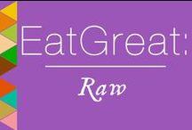 EatGreat: RAW