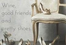 ❤I love shoes!❤