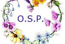 Makeup I make OSP Cosmetics / Shop-OSP.weebly.com OSP Cosmetics made by Rebecca Lyn Oberstadt