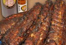 pork reciepes