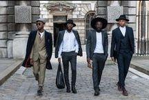 La Mode Pour Les Homme
