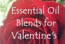 Essential Oils / All about essential oils! Recipes, uses, DIY, diffuser blends.