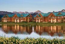 Wyndham Hotel and Resorts
