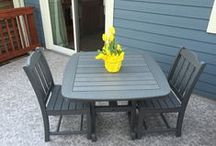 A Duradek Rehab Story / See a deck in Arnold, MD converted from a wood deck to a Duradek deck