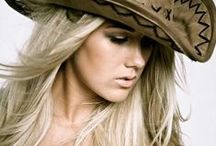 ❤Her Cowgirl Heart❤
