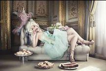 ❤Let Them Eat Cake!❤