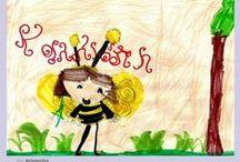 www.tapaidiadimiourgoun.gr / kid's art