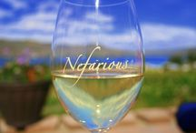 Summer Time in Lake Chelan / Summer activities and fun while planning a trip to Lake Chelan.