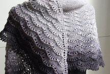 Kneat knits