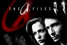 The X Files / Sources:  https://en.wikipedia.org/wiki/The_X-Files;  https://en.wikipedia.org/wiki/Never_Again_(The_X-Files);  http://www.tor.com/2012/06/14/reopening-the-x-files-qnever-againq/;  http://www.britannica.com/topic/Ouroboros;  http://www.bustle.com/articles/136589-before-the-x-files-reboot-revisit-one-of-the-most-feminist-episodes-of-the-series.