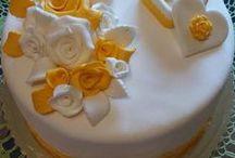 moje tortičky