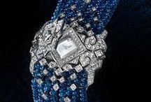 Wondrous Watches