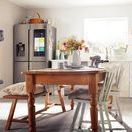 Spring 2017: Refresh your family Kitchen