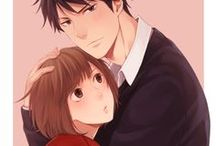 Nodame contabile / Un peu de tout sur ce super manga, anime, et drama!!!!!!!!!! surtout le drama!  beaucoup de Chiaki/Nodame...