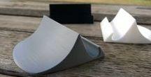 Antalya 3Boyut   Hayalin Avuçlarında / 3D modellenmiş 3 boyutlu yazıcıda basılmış tasarım ürünler. #Kredi kartı ve #taksitle online #ödeme linkleri pinlerde. antalya3boyut.com