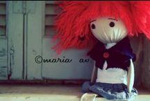 ◦ʜᴏᴍᴇʟᴇss ᴅᴏʟʟs◦ / https://www.facebook.com/Homeless-dolls-213319272147140/