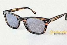 Spectaculars / The Original Vintage Collection  Hand Made in the USA www.spectaculars.us
