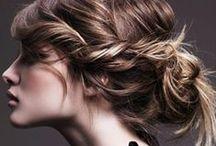 Dare Hair