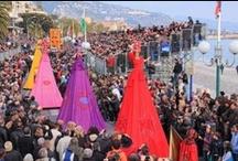 Eveniment / Promovăm concerte, spectacole și festivaluri care au loc în București.