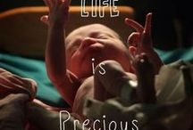 GOD'S GREATEST GIFT / ABORTION IS MURDER!!!!!!   PLAIN AND SIMPLE / by Susan Williams