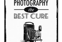 Photography  hUMOUR