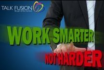 Millionaire Mindset - Talk Fusion / It's your time to shine! Talk Fusion is the answer. Thank you our Founder & CEO Bob Reina!