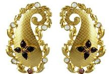 Jewellery, Accessories / My luxury dream life - Jewellery, Accessories part