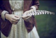 ρURE & ѕiMPle ℓiVE / Living pure and simple and where is a quiet place!        My dream must come true♥