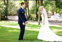 Commellini Summer Weddings