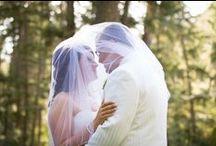 Commellini Fall Weddings