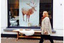 POP-UP @HARTJE ZUTPHEN / Great shops at Hartje Zutphen